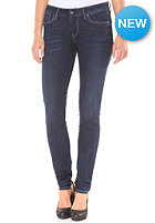 PEPE JEANS Womens Soho denim