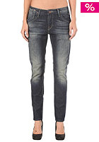 PEPE JEANS Womens Spindle Pants denim