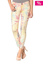 PEPE JEANS Womens Sugar Rush Pant multi