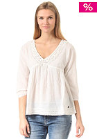 PEPE JEANS Womens Susie 808mousse