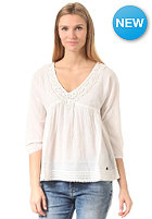 PEPE JEANS Womens Susie Top 808mousse