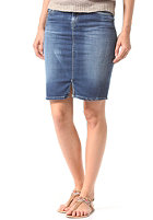 PEPE JEANS Womens Taylor Skirt denim