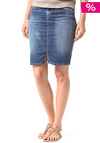 PEPE JEANS Womens Taylor Skirt denim