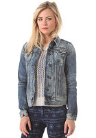 PEPE JEANS Womens Thrift Jacket denim