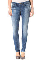 PEPE JEANS Womens Tiddley 000denim