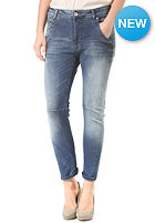 PEPE JEANS Womens Topsy denim