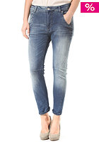 Womens Topsy denim