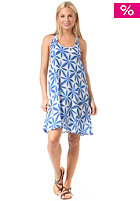 PEPE JEANS Womens Trevi 531middle blue
