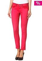 PEPE JEANS Womens Twizzle Pant light coral