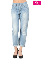 PEPE JEANS Womens Charlie Pants B25 denim