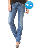 PEPE JEANS Womens Venus 000denim