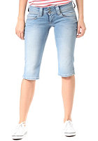PEPE JEANS Womens Venus Crop 000denim