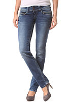 PEPE JEANS Womens Venus denim blue