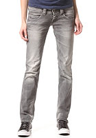 PEPE JEANS Womens Venus denim grey