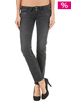 PEPE JEANS Womens Venus denim Pants dark grey 