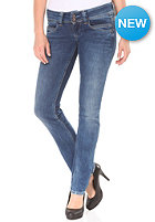 PEPE JEANS Womens Venus denim