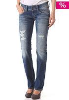 PEPE JEANS Womens Venus Jeans denim