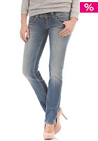 Womens Venus Jeans denim