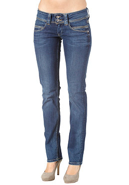 PEPE JEANS Womens Venus Jeans Pant denim