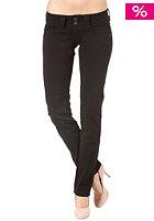 Womens Venus Jeans Pant T41 black