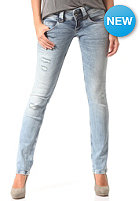 PEPE JEANS Womens Venus Pant 000denim blue