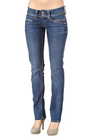 Womens Venus Pant 000denim