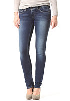 PEPE JEANS Womens Vera Pant 000denim blue