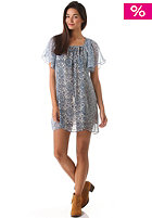 PEPE JEANS Womens Waris Dress indigo
