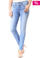 Womens Whistle 000denim