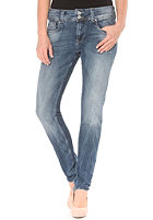 PEPE JEANS Womens Whistle denim