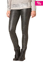 PEPE JEANS Womens Wonderbar Leggins black