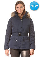 PEPE JEANS Womens Wynona Jacket 582midnight