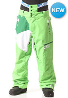 PICTURE Action Pant green