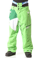 PICTURE Action Snow Pant green