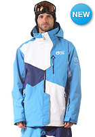 PICTURE Award Jacket blue