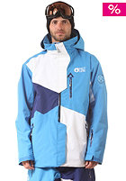 PICTURE Award Snow Jacket blue