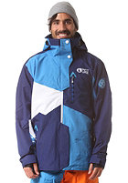 PICTURE Award Snow Jacket dark blue