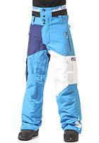 PICTURE Award Snow Pant blue