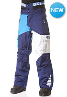 PICTURE Award Snow Pant dark blue
