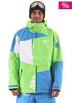 PICTURE Format Jacket green