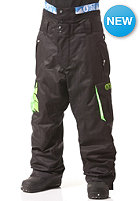 PICTURE Park Avenue Snow Pant black