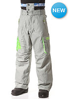 PICTURE Park Avenue Snow Pant grey