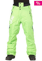 PICTURE Profil Pant 2013 green