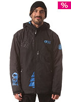 PICTURE Royal Snow Jacket black