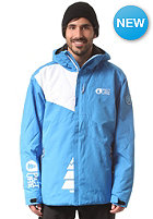 PICTURE Royal Snow Jacket blue