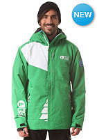 PICTURE Royal Snow Jacket green