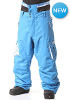 PICTURE Royal Snow Pant blue