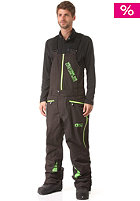 PICTURE Welcome Snow Pant black