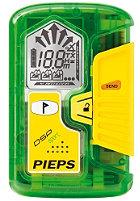 PIEPS DSP Sport Avalanche Transceivers Backup one colour