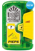 PIEPS DSP Sport Avalanche Transceivers Backup one colour